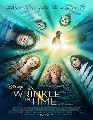 https://musicbasket24.blogspot.com/2018/05/a-wrinkle-in-time-2018-english-full.html