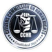 CCHR condemns Euthanasia of Mental Health Patients