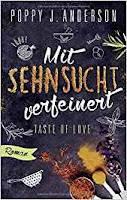 https://www.luebbe.de/bastei-luebbe/buecher/liebesromane/taste-of-love-mit-sehnsucht-verfeinert/id_6412369