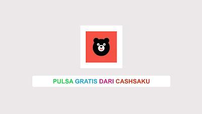 cashsaku