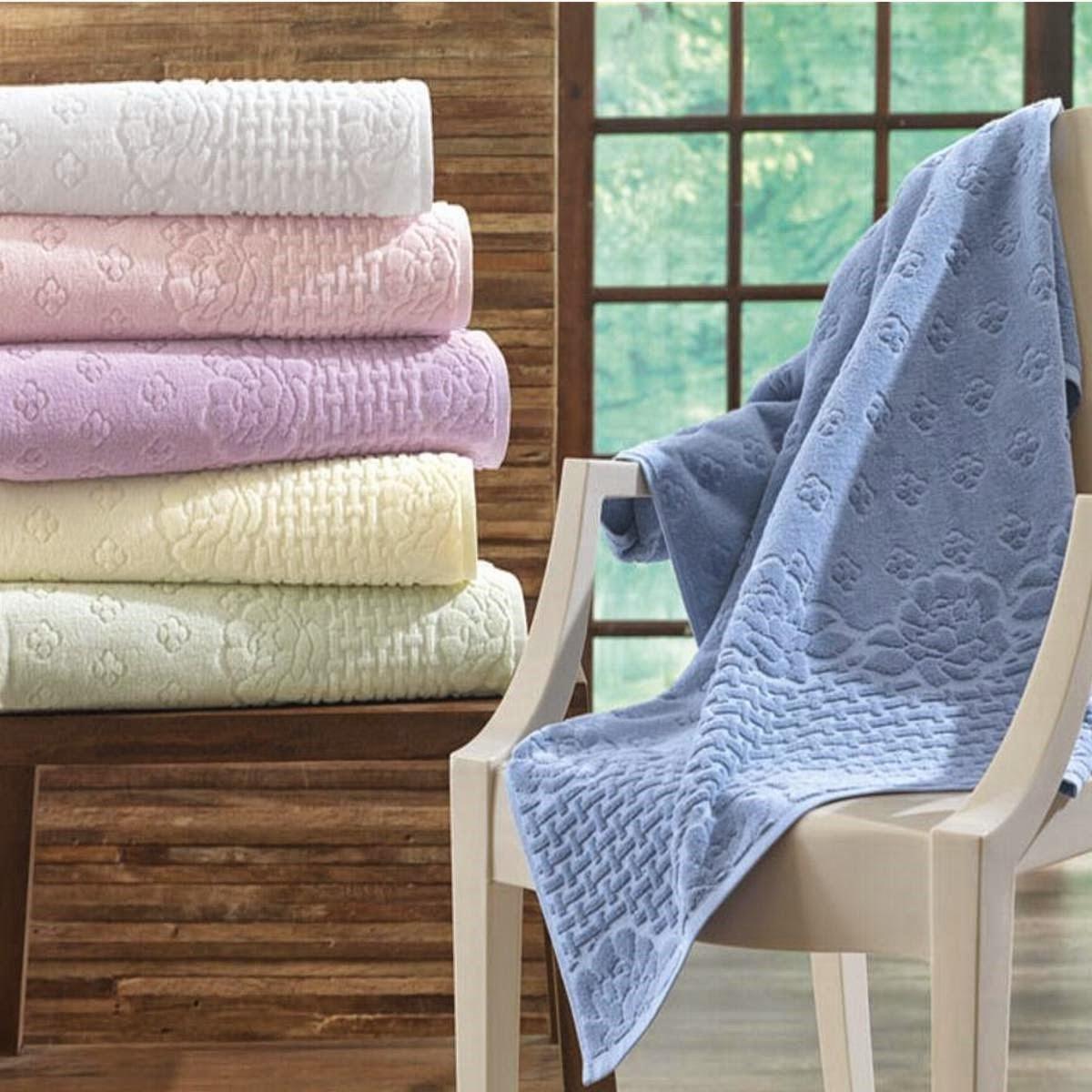 6bfefd021a08 Como escolher a melhor toalha de banho?