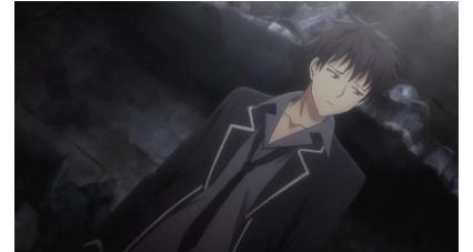 Download Anime Qualidea Code Episode 9 [Subtitle Indonesia]