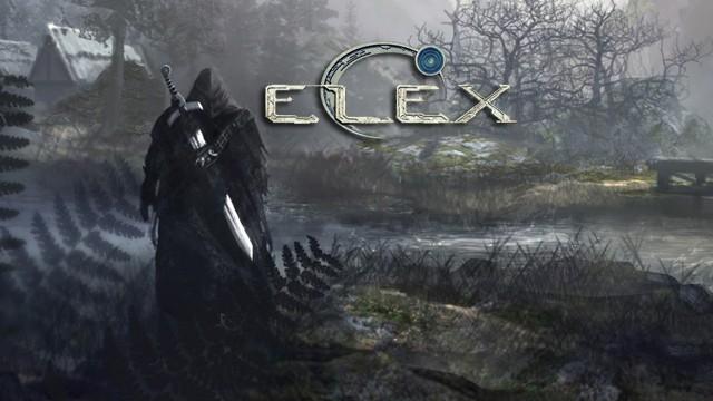 ELEX REPACK TÉLÉCHARGEMENT GRATUIT