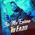 TU FAZO - YA ME ENTERE (CUMBIA 2020)