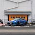 Nissan GT-R Edición de 50° Aniversario debuta en Nueva York