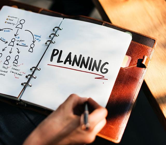 planear la jubilación