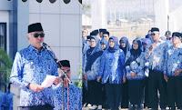 Hari Kesaktian Pancasila, Komitmen Membangun Masyarakat Berkarakter Mulia