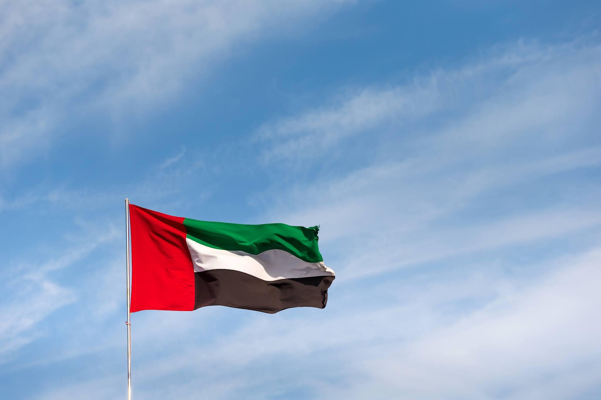 شراكة استراتيجية وتعزيز للعلاقات الاقتصادية بين الإمارات UAE والهند