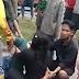 Pelaku Penembakan Pedagang Asongan di Palembang Ternyata Anggota Polri