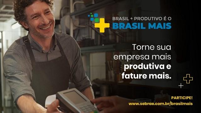 Sebrae oferece 100 vagas de inovação para empresas do Vale do Ribeira que precisam aumentar o faturamento