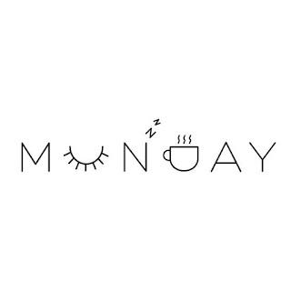 monday-lunes-positivo-positive-lifestyle