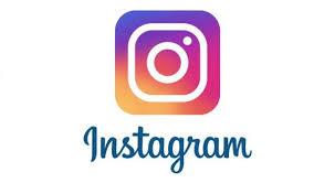 Profilo ufficiale Instagram Sergyxus 78