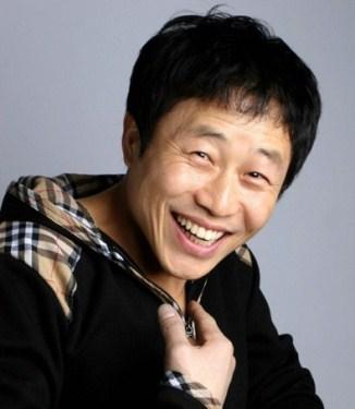 Profil dan Biodata Lengkap Pemain Drakor Yeonnam-Dong 539