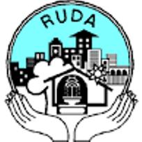 RUDA Recruitment