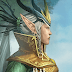 Mystic Vale v3.0.4 APK + OBB Data Here! [Download]
