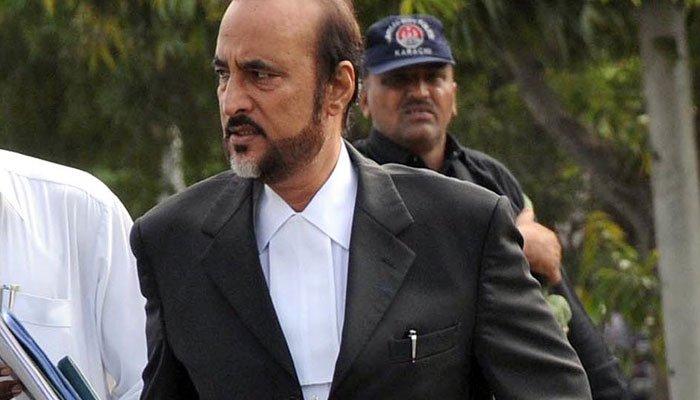 Parliament in Pakistan not conveying: Babar Awan