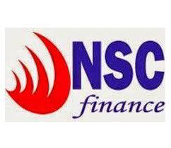 Lowongan Kerja di PT NSC Finance Makassar