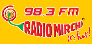 How to Calculate Radio Mirchi Advertisement Rates in 2019-20