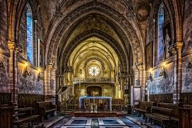 グレゴリオ暦の導入を採用したキリスト教国3つの特徴とは?