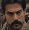 Kurulus Osman episode 16 with English subtitles Full HD