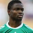 Ex-Super Eagles star, Sodje, implicated in UK match-fixing scandal