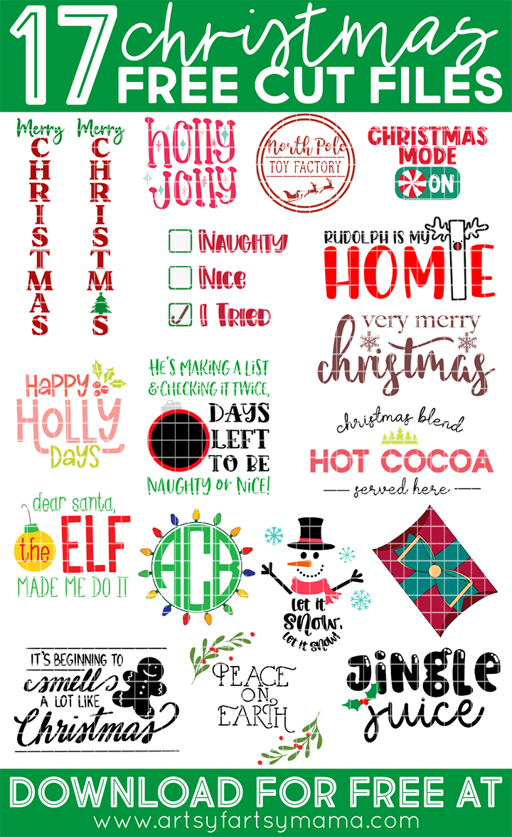 Get the free svg file for this diy made from rulers. Home Decor Diy Iron On Merry Christmas Porch Sign Christmas T Shirts Diy Svg File Stencil Decal Diy Wood Sign Merry Christmas Svg Clip Art Art Collectibles Sultraline Id