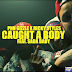 New Video: Ricky Styles And Sada Baby - Caught A Body | @RickyStyles510