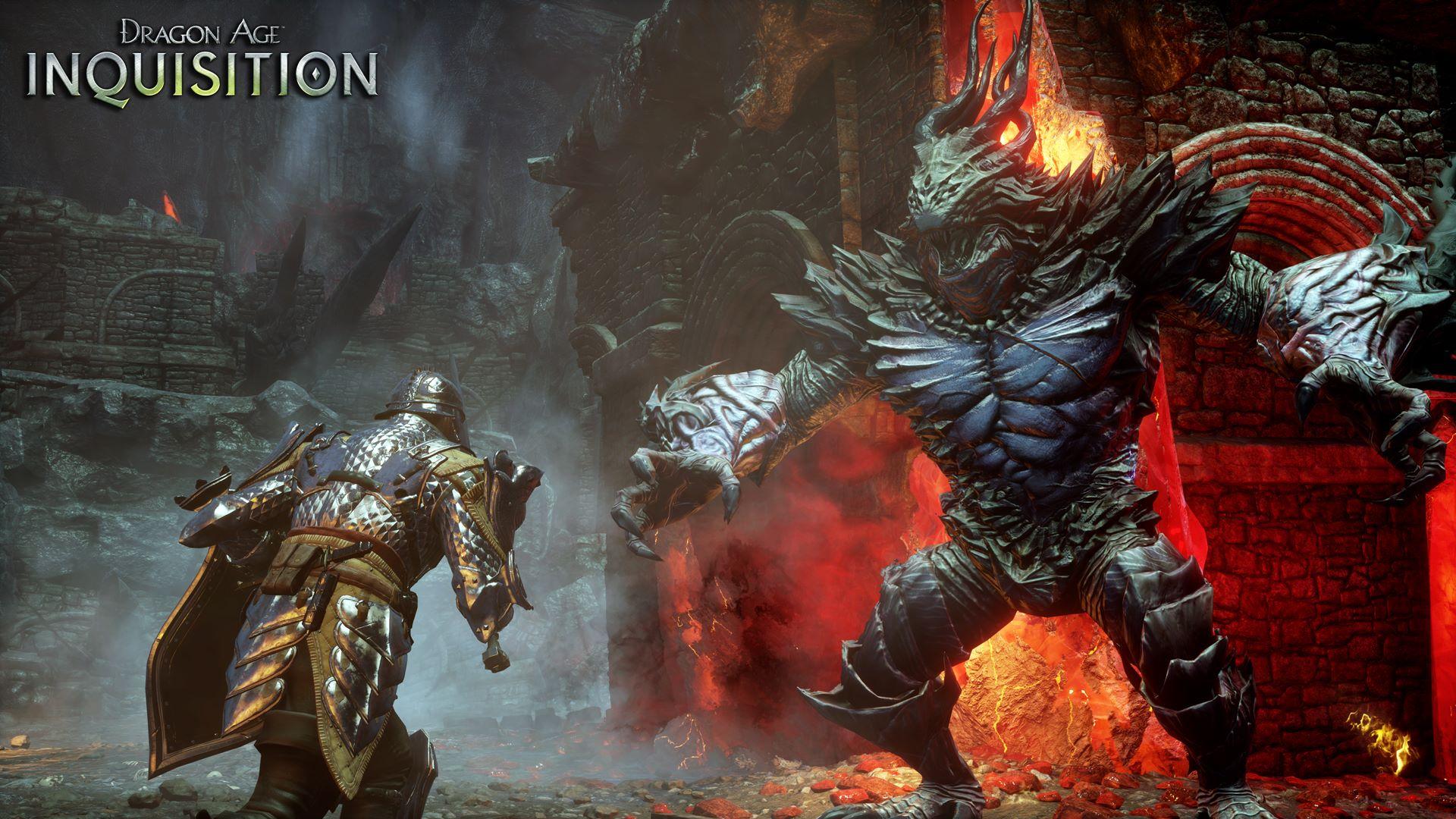 dragon-age-inquisition-goty-pc-screenshot-3