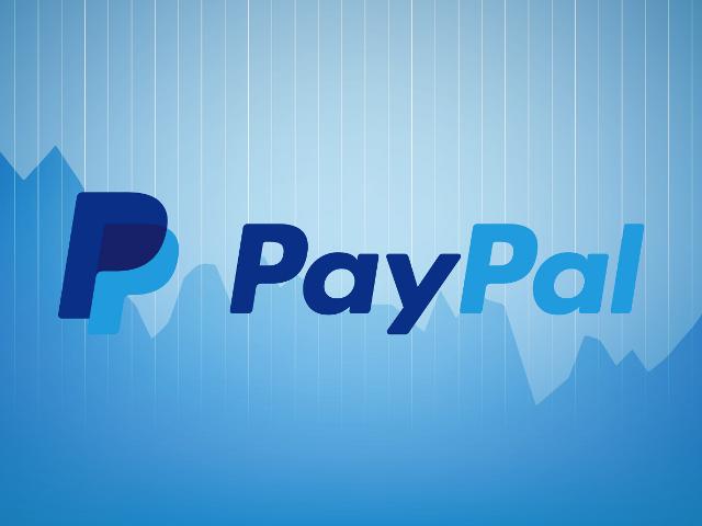 Dapat $100 Gratis dari PayPal