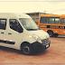 Prefeitura entrega novos veículos para Educação e Saúde de Itaberaba