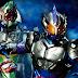Segunda temporada de Kamen Rider Amazons será mais brutal e dramática