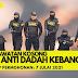 Senarai Jawatan Kosong Agensi Anti Dadah Kebangsaan 2021. Gaji RM1493.00 - RM9544.00