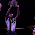 Cobertura: WWE NXT 16/09/20 - North American Title on the line in the Main Event!
