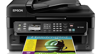 10 Best Wireless Printer-Printer with cable's been not season. It is a good idea because then you start to get acquainted with modern wireless printer already