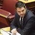 Ιωάννης Σαρακιώτης: «Η νέα εποχή της ελληνικής εξωτερικής πολιτικής»