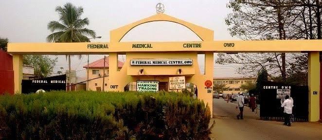 Fmc To Develop Vaccine Against Lassa Fever — Cmd