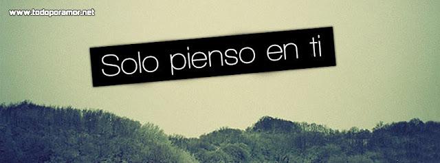 Excelentes Frases De Amor Cortas Para Facebook Portadas Imagenes