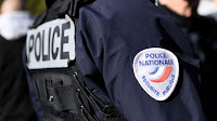 Ce type d'agression devient « malheureusement de plus en plus courant », regrette un policier nantais.