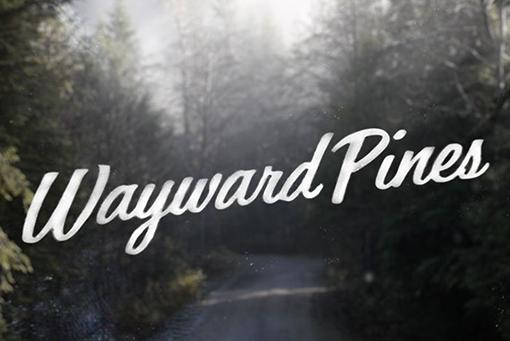 Wayward_Pines_Poster