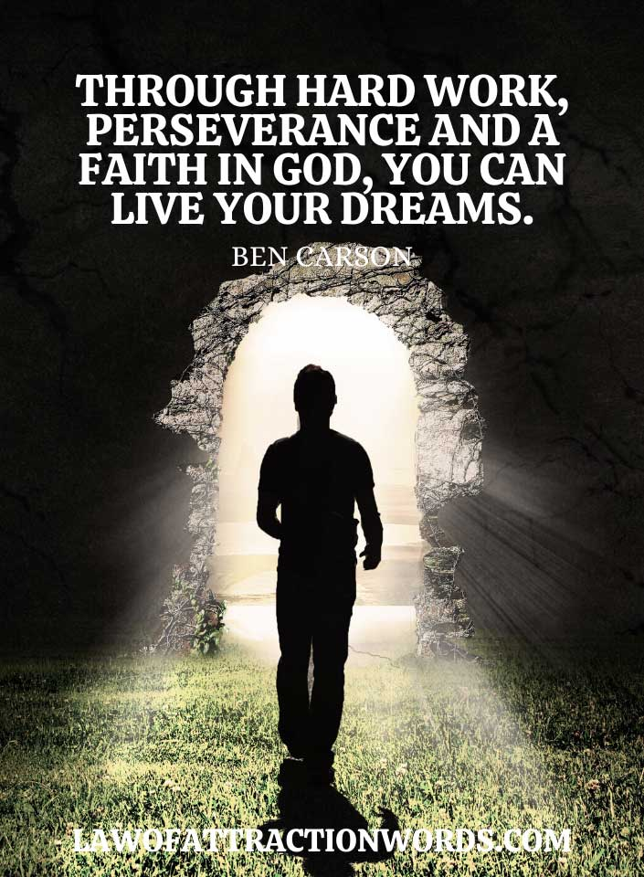 Quotes About Faith In God In Hard Times
