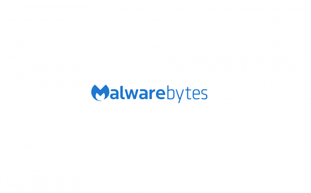 Download Malwarebytes Premium for Windows