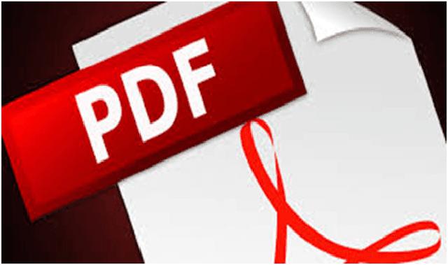 قارئ pdf,قارئ,برنامج pdf,تحميل pdf,قارئ ملفات pdf,برنامج,برنامج قارئ pdf,قارئ pdf لاندرويد,قراءة pdf,ملفات pdf,pdf برنامج,قراءة ملفات pdf,ملفات pdf ويندوز 10,تحميل برنامج قارء ملفات pdf,como fazer تنزيل برنامج foxit قارئ pdf,ملفات pdf التفاعلية,تحميل برنامج pdf