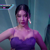 [M COUNTDOWN] Sunmi - Pporappipam stage reaction