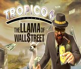 tropico-6-the-llama-of-wall-street