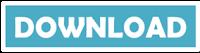 download contoh soal cpns dan jawaban