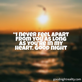 good night image for lover download
