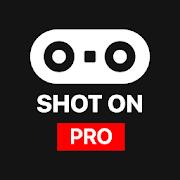 Shot On PRO - Auto Add ShotOn Camera Photo 1.0.5 [Paid]