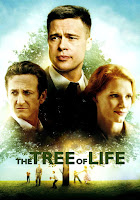 The Tree of Life 2011 Extended English 720p BluRay
