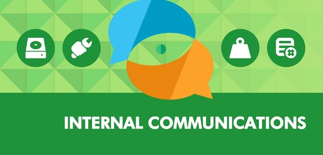 top internal employee communication tools best company chat software
