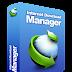 Download IDM Terbaru 6.28 Build 1 Final Full Patch